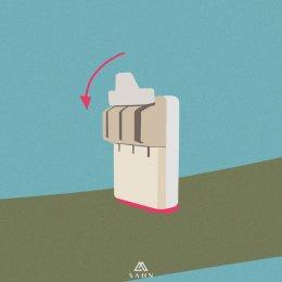 สวิตซ์หรือปลั๊กไฟโดนน้ำท่วม เมื่อน้ำลดควรทำอย่างไร