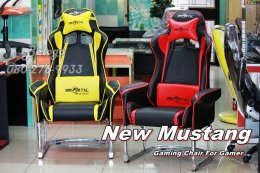 Review Gaming ขาซี