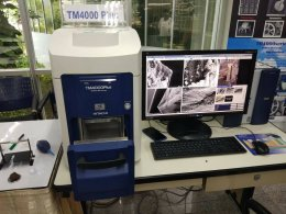 Workshop on Fractography of Metals