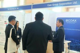 The 12th Thailand Metallurgy Conference (TMETC12)