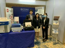 The 28 th Annual Medical Sciences Conference