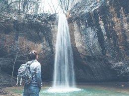 Nature and Amazing 2017 Travel Adventures