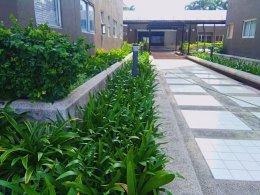 Bangna Residence