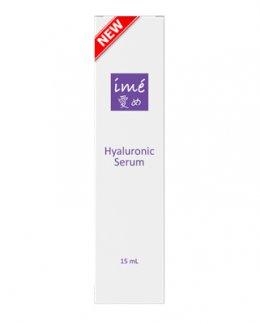 Ime Hyaluronic Serum