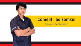 TeamTechnician2