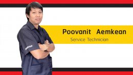 TeamTechnician