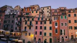 อิตาลี เข้าพักโรงแรมที่ไหนดีได้โรงแรมราคาถูก