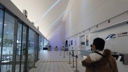 รีวิวเที่ยวญี่ปุ่น Nogoya Nagano 6D5N  ด้วยงบไม่เกิน 30,000 บาท : วันแรก เที่ยวนาโกย่า (Nagoya)                Review travel Nagoya, Nagano in Japan with budget not more than 1 thousand dollars.                預算不超過一千美元的日本長野旅行名古屋