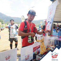 BigBlue Khao Yaida Trail 2019