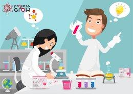 L-arginine benefit and research