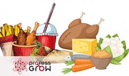 อาหารเพิ่มความสูง อาหารเพิ่มความสูงซื้อที่ไหน อาหารเพิ่มความสูงกินอะไร