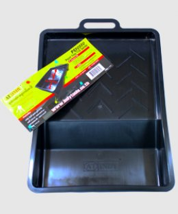 PAINTTING TRAY