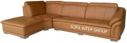 วิธีเลือกโซฟา