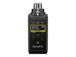 UWP-D21/D22/D26 : Wireless Mic รุ่นใหม่ล่าสุดจากโซนี่