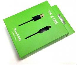 สาย Micro USB [XBOXONE/PS4]