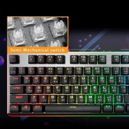 Neolution E-Sport Gaming Keyboard ANTEROS