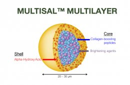 MultiSal™ Multilayer