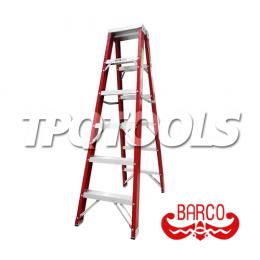 บันไดไฟเบอร์กลาส BARCO ( TPQ-BCFB )