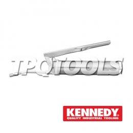 กระบอกอัดจารบี KEN-540-0300K