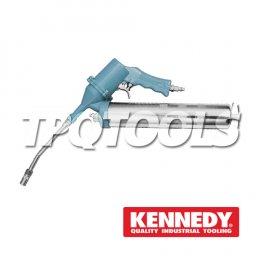 กระบอกอัดจารบีใช้ลม KEN-540-0360K