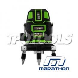 เครื่องวัดระดับเลเซอร์ SJ-G225