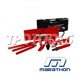 แม่แรงชุดซ่อมตัวถังรถยนต์ T70401S , T71001S