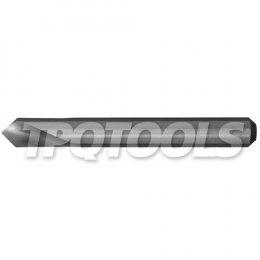 ดอกสว่าน Solid Carbide High Performance Premium Countersinks - 3 Flute 90°