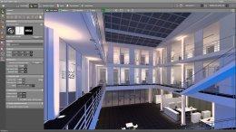 Lighting Design | Dialux & EVE Lighting