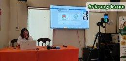 สอนการทำตลาดออนไลน์ Private Group @สมุทรปราการ 6 ตุลาคม 2562