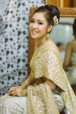 ฤกษ์แต่งงาน วันมงคล ปี2562