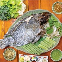 ปลาเผาอินดี้2