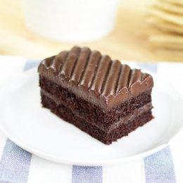 เค้กช็อกโกแลตกานาช