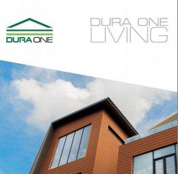 Dura One