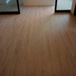 พื้นลามิเนตราคาถูกสำหรับพื้นห้องนอน