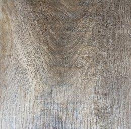 พื้นกระเบื้องยางลายไม้ SPC ต่างกับพื้นกระเบื้องยางลายไม้ LVT อย่างไร เปรียบเทียบคุณสมบัติข้อดีของพื้นทั้งสองชนิด