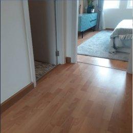 พื้นไม้ลามิเนตscgราคาถูกสำหรับพื้นห้องนอน