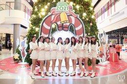 Thai Idol Festival 2020  I  Pinku Notori