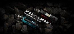 Argus X & Argus Pro รีวิว พอต ยอดนิยมในปี 2021