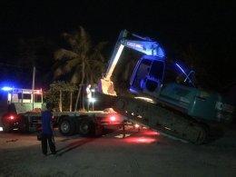 (ขายเรียบร้อย) รถแบคโฮมือสอง KOBELCO SK200-6 YN10 สภาพนางฟ้า มือสองสวยที่สุดในประเทศไทยด้วยนะครับ