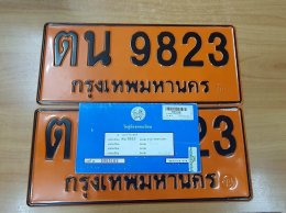 ส่งมอบ KUBOTA KX080-3 เจ้าของใหม่