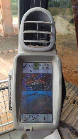 #ZX200_5Gมัดจำกลางอากาศแล้ว