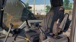 วันที่ 9 เมษายน 61  เจ้าของใหม่รถแบ็คโฮ VOLVO EC210B Prime สภาพดี พร้อมใช้งานด้วยนะครับ ป(ปิดการขาย)