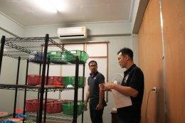 LTLH ทางออกของกาแฟไทย (4)  การลงมือทำเผยแพร่ได้เร็วกว่าคำพูด