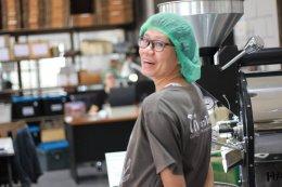 LTLH ทางออกของกาแฟไทย (8)  คุณค่าที่พร้อมจะเปลี่ยนเป็นมูลค่า