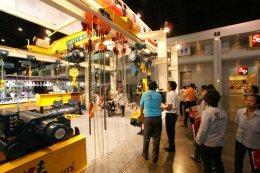 งาน Boi Fair 2011
