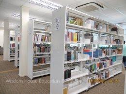 เรียนต่อสิงคโปร์  มหาวิทยาลัยในสิงคโปร์ Curtin University สิงคโปร์