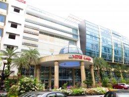 MDIS College เรียนภาษา เรียนมหาวิทยาลัยสิงคโปร์  เรียนต่อสิงคโปร์  (2)