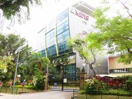 วิทยาลัย MDIS ที่สิงคโปร์  เรียนต่อสิงคโปร์