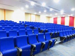 โรงเรียนเอกชนในสิงคโปร์ MDIS College โรงเรียน MDIS College เป็นโรงเรียนประจำแบบมีหอพักในตัว ที่สิงคโปร์
