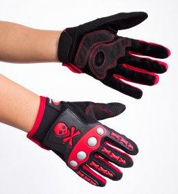 Glove รุ่นPOWER